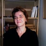 Aquest mes llegim a… Marta Marín-Dòmine