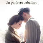 La Biblioteca El Carmel-Juan Marsé us recomana…Un perfecto caballero de Pilar Eyre