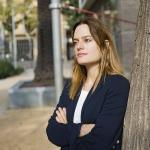 Sessió oberta del Club de Lectura de Novel·la Barcelonina amb Maria Guasch
