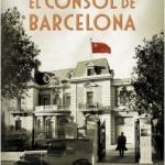 La Biblioteca El Carmel-Juan Marsé recomana llegir… El cònsol de Barcelona