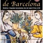 El lector opina. Dones de Barcelona