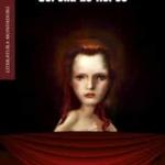La Biblioteca El Carmel-Juan Marsé recomana… Corona de flores