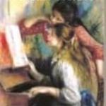 La Biblioteca El Carmel-Juan Marsé recomana llegir….La secta del fin del siglo
