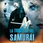 La Biblioteca El Carmel-Juan Marsé recomana…La tristeza del samurái