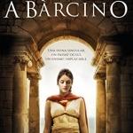 La Biblioteca El Carmel-Juan Marsé recomana…. A Bàrcino.