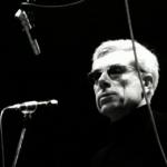 50 anys del Primer Festival de Poesia Popular Catalana