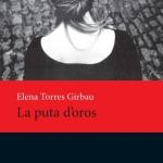 La Biblioteca El Carmel-Juan Marsé recomana… La puta d'oros