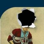 La Biblioteca El Carmel – Juan Marsé recomana: Escapisme, de Marc Moreno