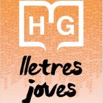 Ja podeu participar a la cinquena edició del concurs literari  LLETRES  JOVES !