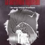 La Biblioteca El Carmel-Juan Marsé recomana llegir…. La Barcelona inquietant i les seves històries terrorífiques