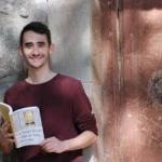 Aquest mes llegim a … Xavier Mas Craviotto