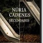 La Biblioteca El Carmel-Juan Marsé recomana llegir…  Secundaris