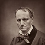 200 anys de Charles Baudelaire