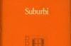 La Biblioteca El Carmel – Juan Marsé recomana: Suburbi, de Xavier Benguerel