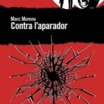La Biblioteca El Carmel-Juan Marsé recomana llegir…. Contra l'aparador