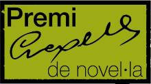 Logo-Crexells