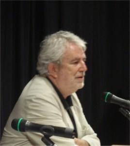 Antoni Clapés