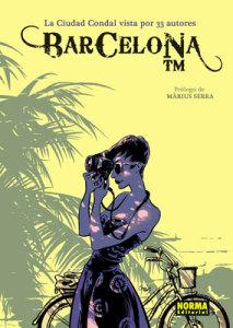 barcelonatm_cover