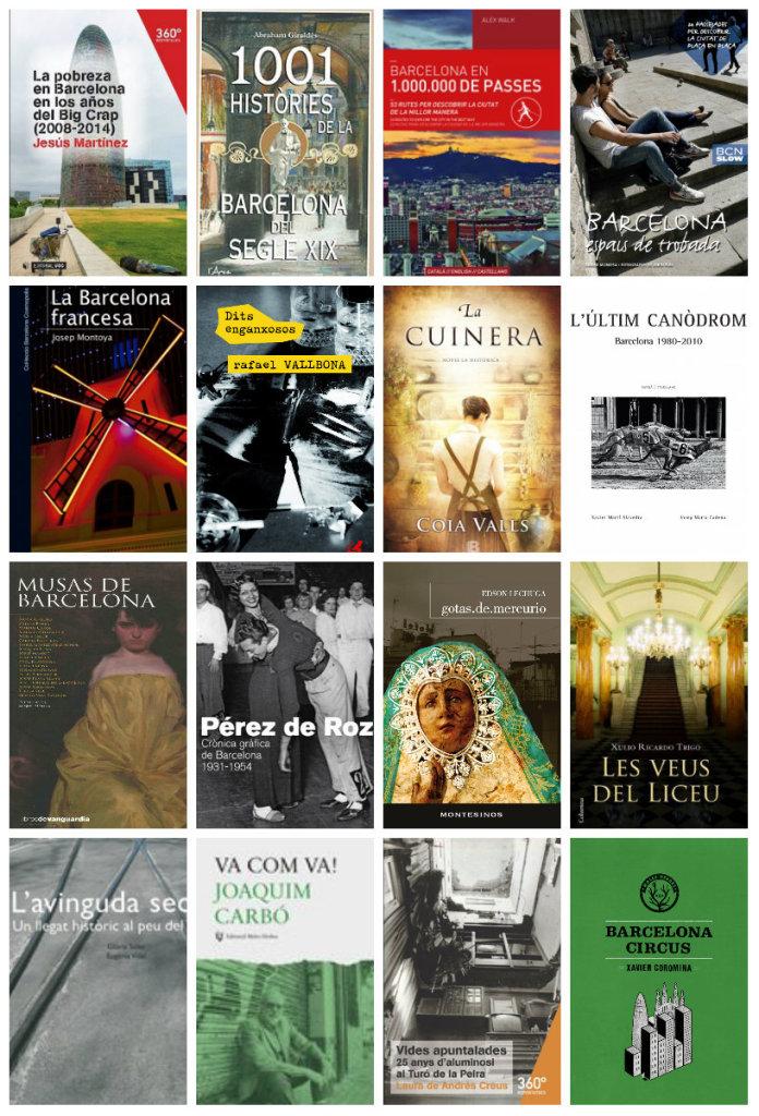 novel.la barcelonina