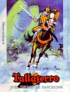 Tallaferro