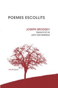poemesescollits