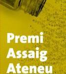 premi_assaig_ab