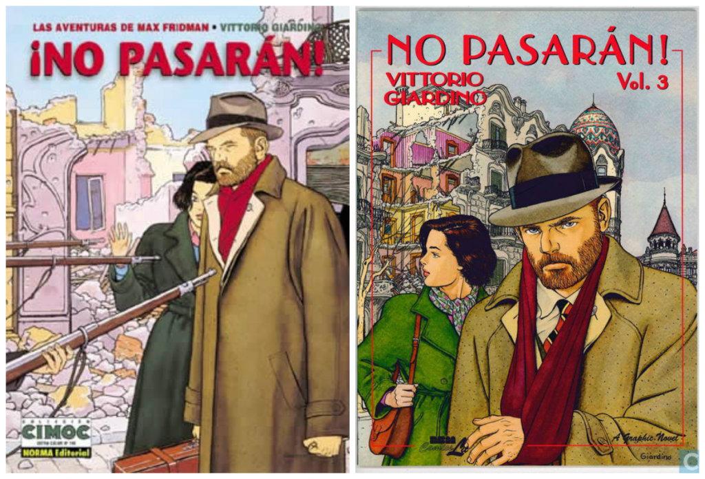 collage_nopasaran