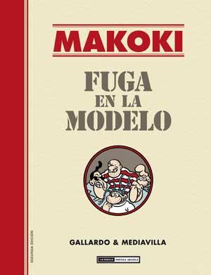 makoki-portada