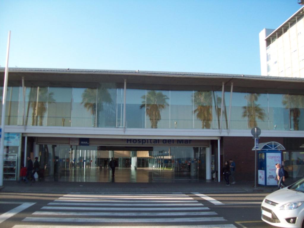 etapa-5-hospital-del-mar