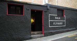 SalaFlyhard_façana_04