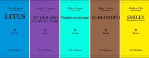 flyhard-llibres