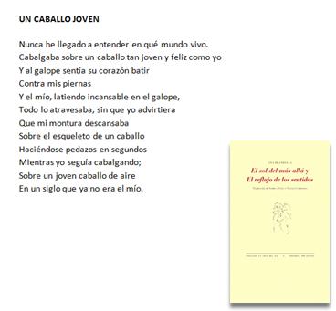 poemas - còpia