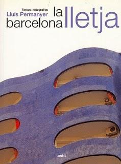 La Barcelona lletja