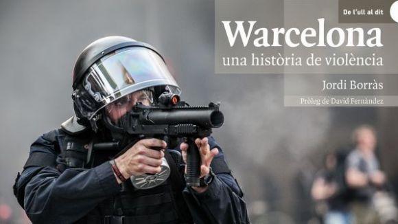 warcelona-una-historia-de-violencia