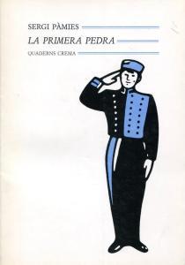 primerapedra