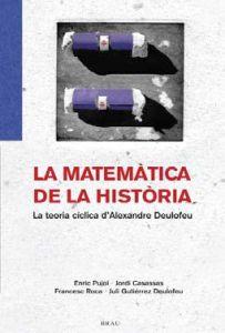 matematica_historia_deulofeu