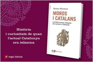 moros_catalans