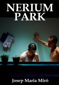 nerium-park