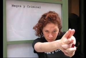 Cristina-Fallarás