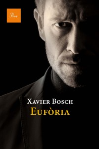 euforia_9788475884592