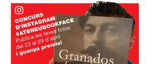 banner_concurs_bookface