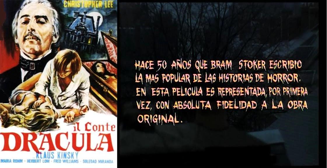 conde_dracula_1970