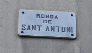 ronda_sant_antoni_Barcelona