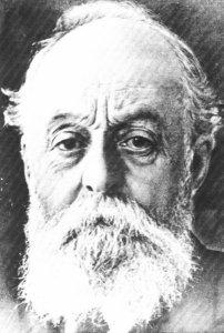 Eusebi_Güell_1915