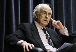 Josep M. Espinàs
