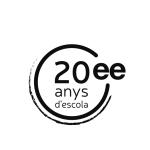 segell 20 anys