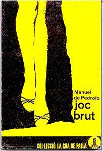 Joc_brut_a_La_Cua_de_Palla