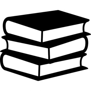 books-stack-of-three_318-45543