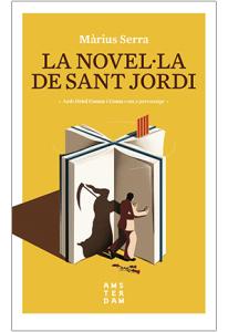 2350_la-novella-de-sant-jordi
