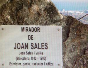 mirador_joan_sales